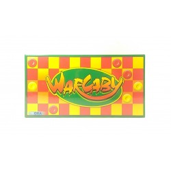 Gra Warcaby 800020