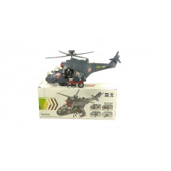 Helikopter na baterie 905578